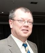 Dr Michael Joyce