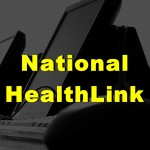 National HealthLink