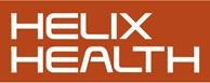 Helix Health icon