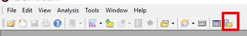 SMS text icon