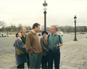 HIUG 1997